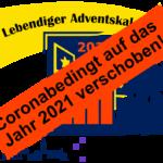 LebendigerAdventskalender-verschoben-auf-2021